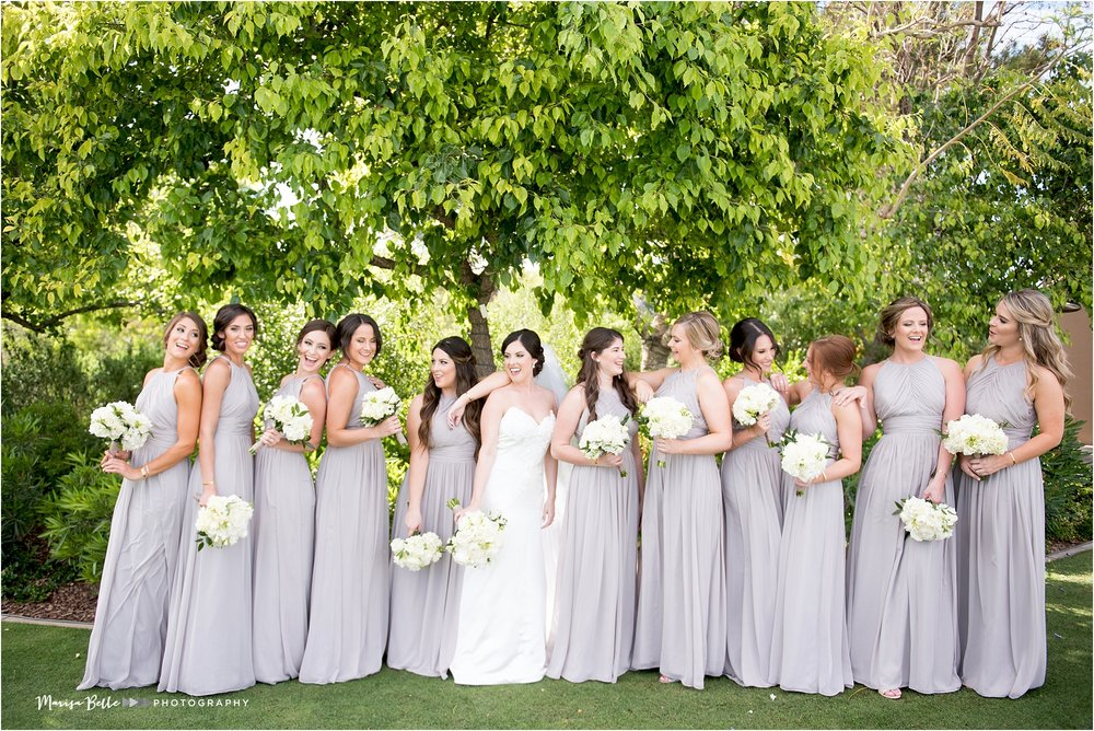 Paradise Valley Country Club | Scottsdale, Arizona | Phoenix Wedding Photographer | www.marisabellephotography.com-70.jpg