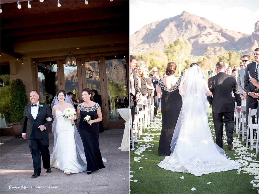 Paradise Valley Country Club | Scottsdale, Arizona | Phoenix Wedding Photographer | www.marisabellephotography.com-105.jpg