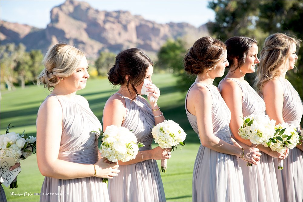 Paradise Valley Country Club | Scottsdale, Arizona | Phoenix Wedding Photographer | www.marisabellephotography.com-114.jpg