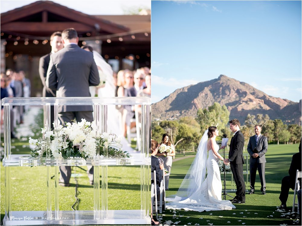 Paradise Valley Country Club | Scottsdale, Arizona | Phoenix Wedding Photographer | www.marisabellephotography.com-116.jpg