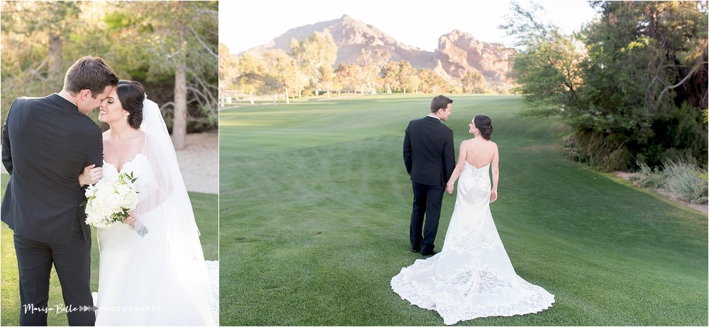 Paradise Valley Country Club | Scottsdale, Arizona | Phoenix Wedding Photographer | www.marisabellephotography.com-120.jpg