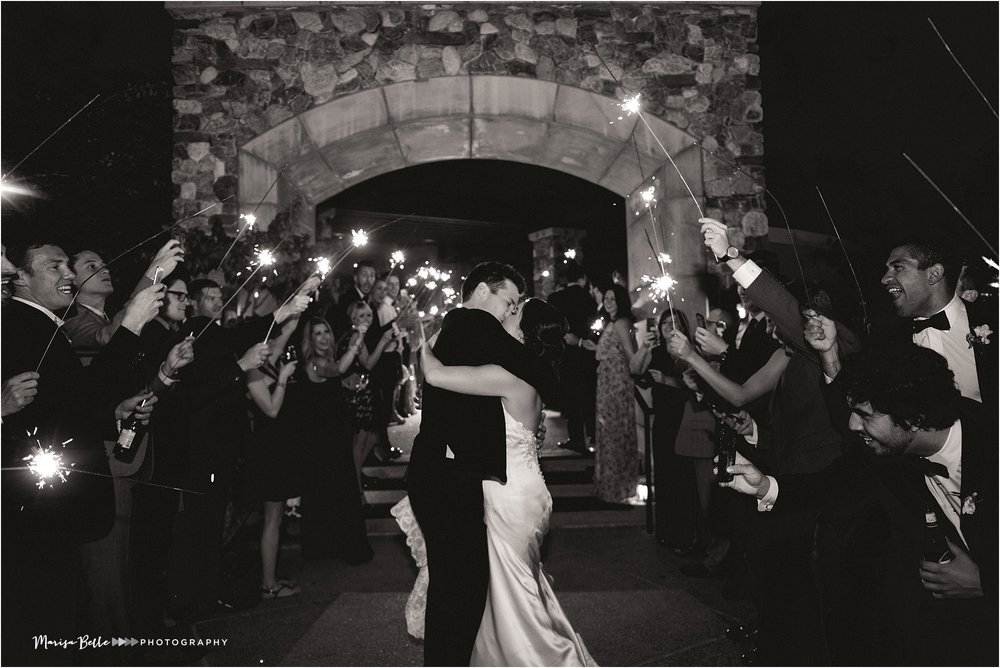Paradise Valley Country Club | Scottsdale, Arizona | Phoenix Wedding Photographer | www.marisabellephotography.com-141.jpg