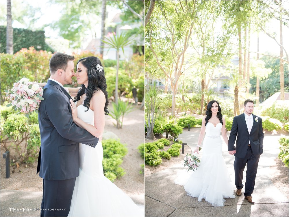 Gainey Ranch Golf Club | Scottsdale, Arizona | Phoenix Wedding Photographer | www.marisabellephotography.com-62.jpg