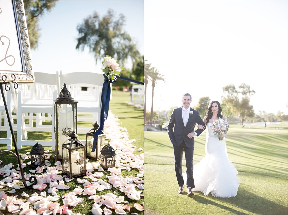 Gainey Ranch Golf Club | Scottsdale, Arizona | Phoenix Wedding Photographer | www.marisabellephotography.com-90.jpg