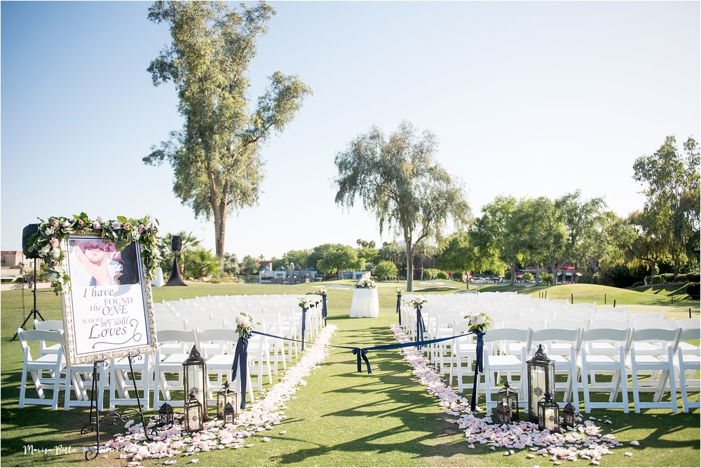 Gainey Ranch Golf Club | Scottsdale, Arizona | Phoenix Wedding Photographer | www.marisabellephotography.com-95.jpg