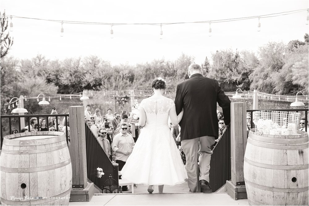 The Windmill Winery | Scottsdale, Arizona | Phoenix Wedding Photographer | www.marisabellephotography.com-86.jpg