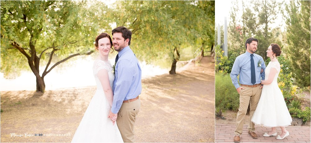The Windmill Winery | Scottsdale, Arizona | Phoenix Wedding Photographer | www.marisabellephotography.com-105.jpg