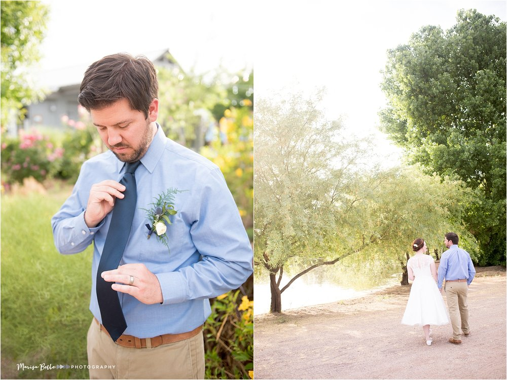 The Windmill Winery | Scottsdale, Arizona | Phoenix Wedding Photographer | www.marisabellephotography.com-109.jpg