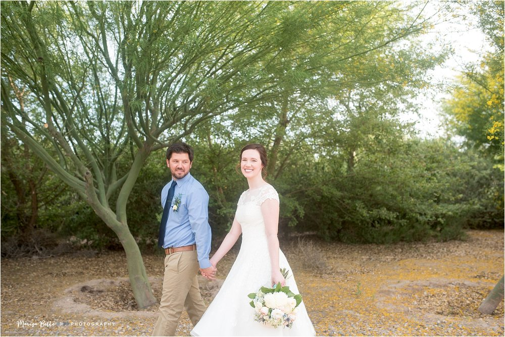 The Windmill Winery | Scottsdale, Arizona | Phoenix Wedding Photographer | www.marisabellephotography.com-118.jpg