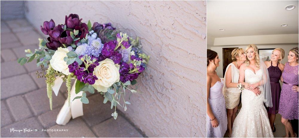 Arizona | Phoenix Wedding Photographer | www.marisabellephotography.com-9.jpg
