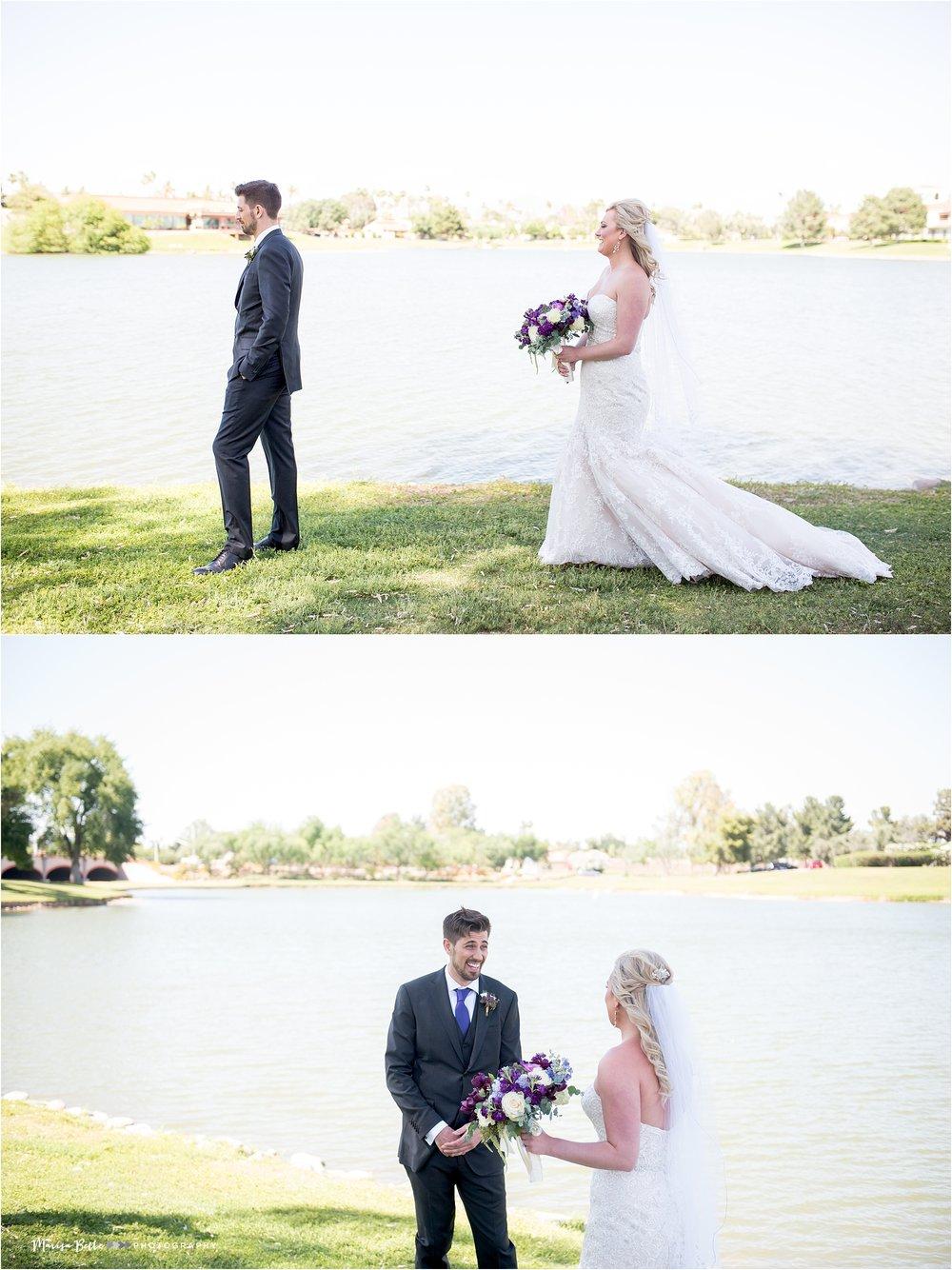 Arizona | Phoenix Wedding Photographer | www.marisabellephotography.com-45.jpg