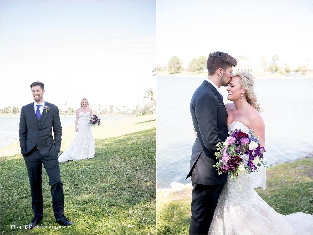 Arizona | Phoenix Wedding Photographer | www.marisabellephotography.com-43.jpg