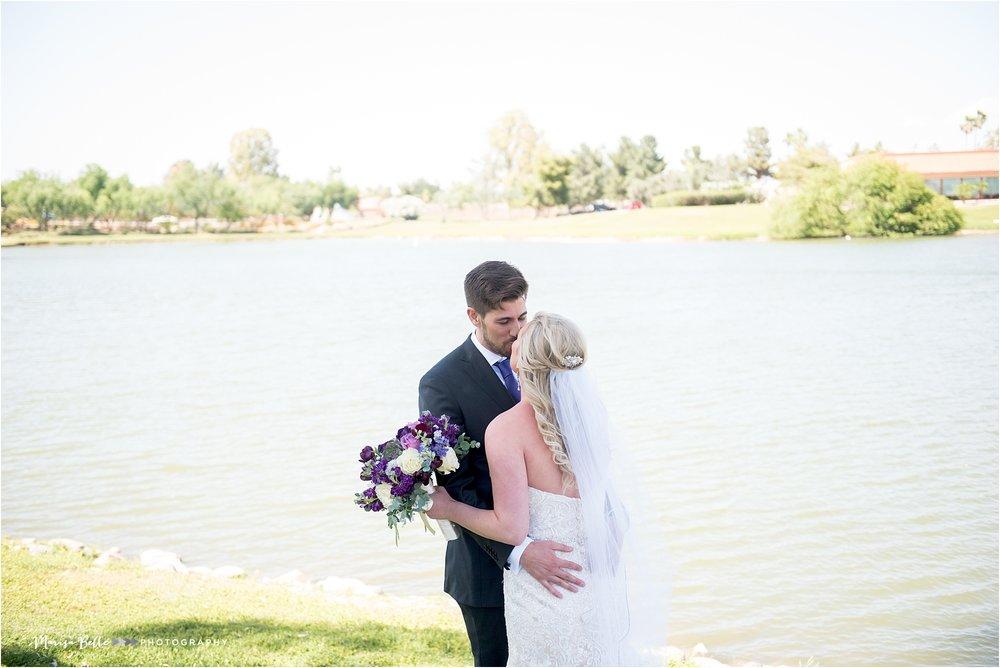 Arizona | Phoenix Wedding Photographer | www.marisabellephotography.com-50.jpg