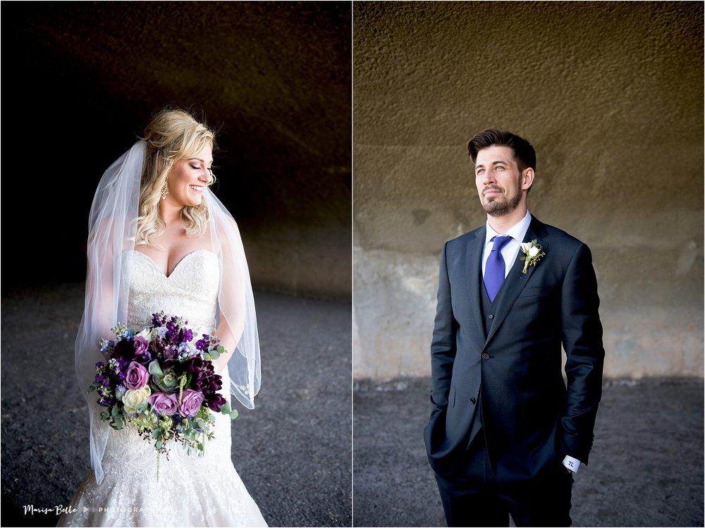 Arizona | Phoenix Wedding Photographer | www.marisabellephotography.com-59.jpg