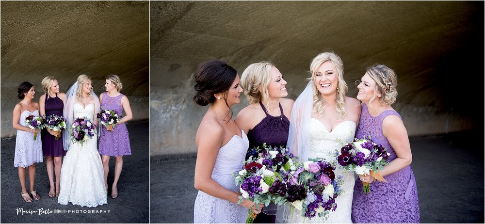 Arizona | Phoenix Wedding Photographer | www.marisabellephotography.com-71.jpg