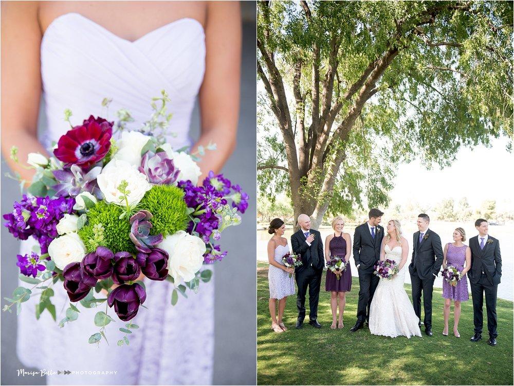 Arizona | Phoenix Wedding Photographer | www.marisabellephotography.com-76.jpg