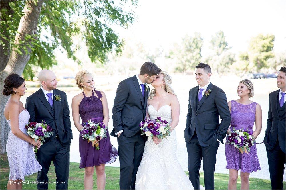 Arizona | Phoenix Wedding Photographer | www.marisabellephotography.com-82.jpg