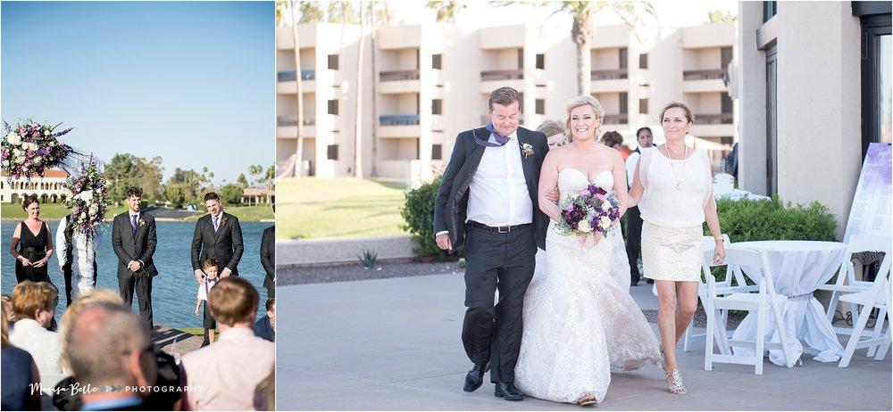 Arizona | Phoenix Wedding Photographer | www.marisabellephotography.com-91.jpg