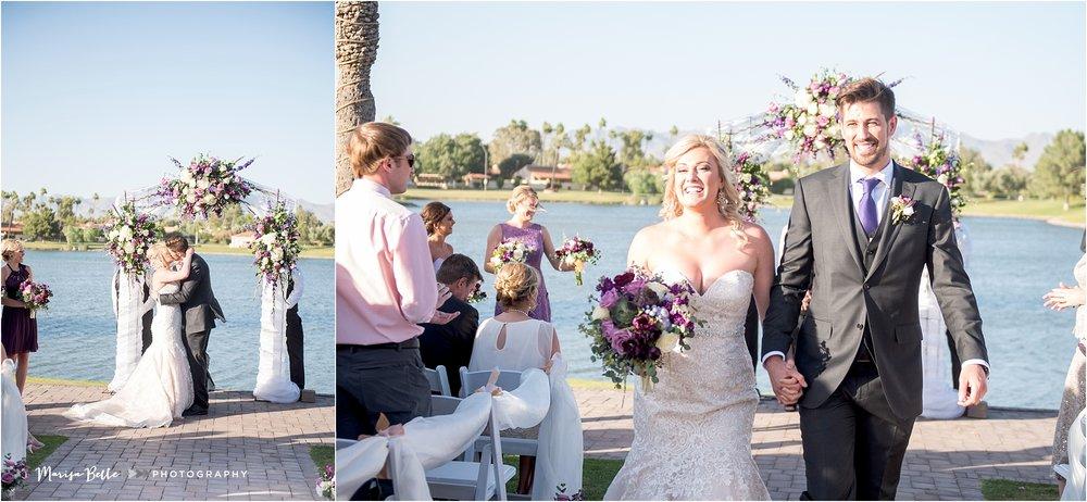 Arizona | Phoenix Wedding Photographer | www.marisabellephotography.com-103.jpg