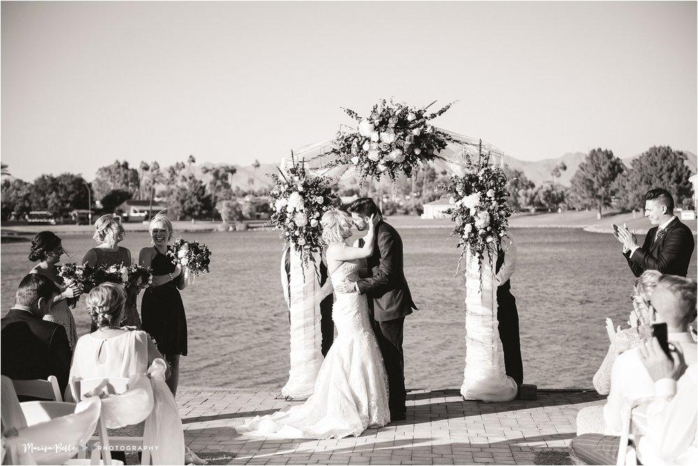 Arizona | Phoenix Wedding Photographer | www.marisabellephotography.com-105.jpg