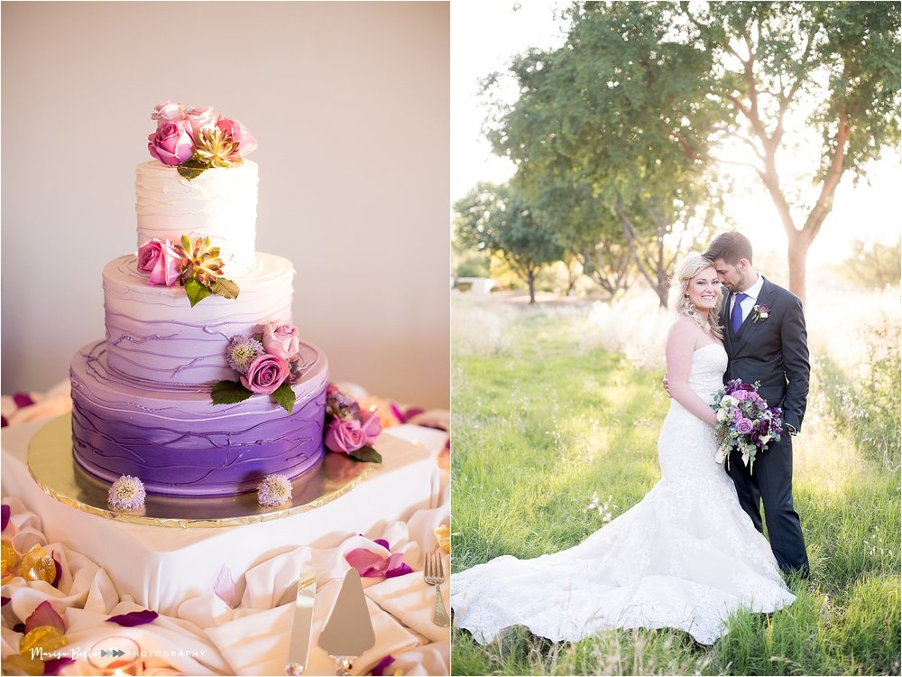 Arizona | Phoenix Wedding Photographer | www.marisabellephotography.com-102.jpg