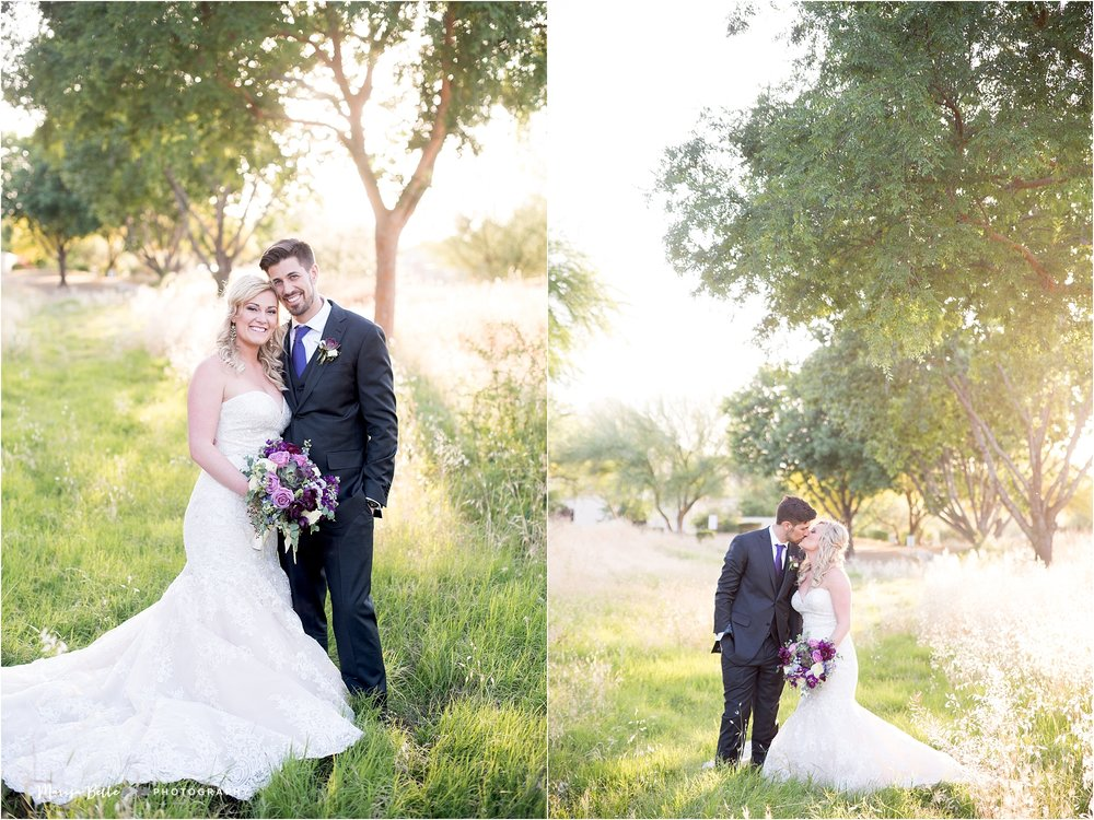 Arizona | Phoenix Wedding Photographer | www.marisabellephotography.com-115.jpg