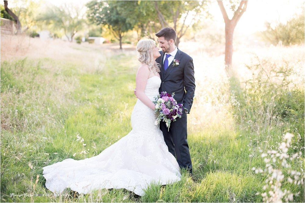 Arizona | Phoenix Wedding Photographer | www.marisabellephotography.com-116.jpg