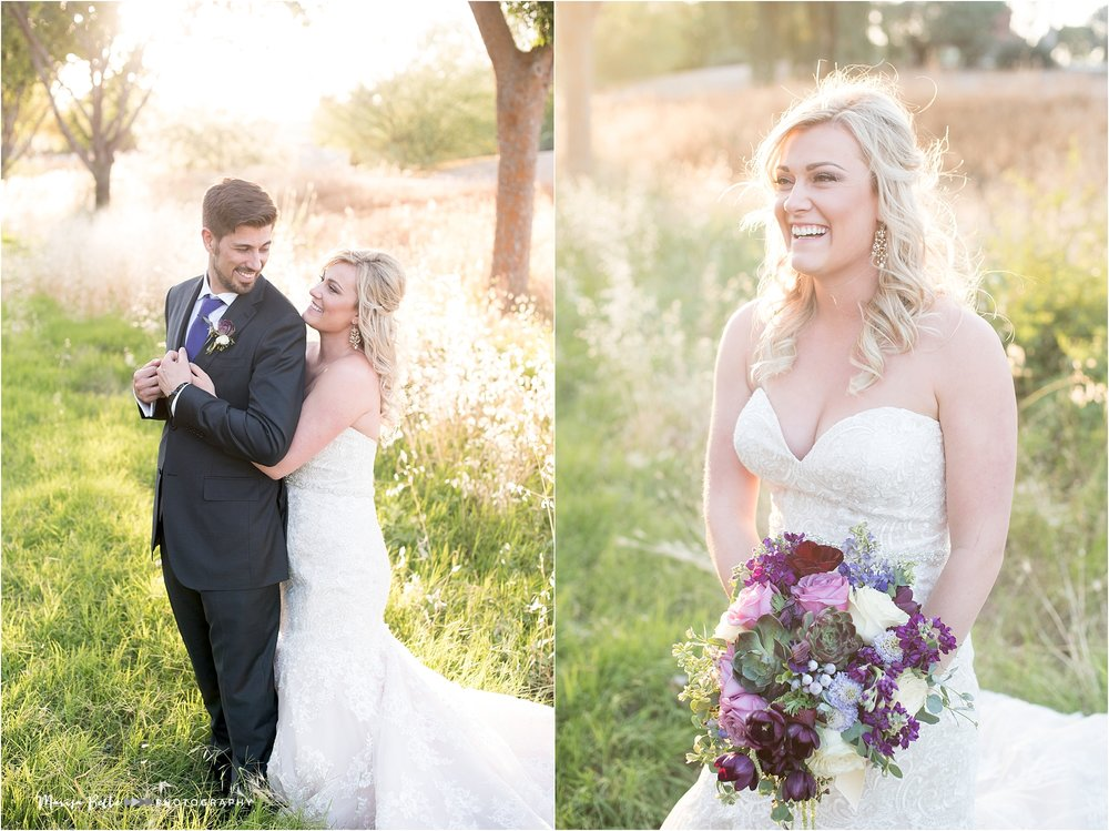 Arizona | Phoenix Wedding Photographer | www.marisabellephotography.com-123.jpg
