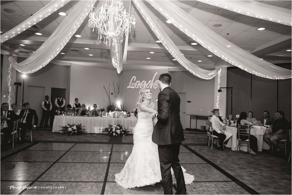 Arizona | Phoenix Wedding Photographer | www.marisabellephotography.com-142.jpg