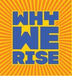 wwr-logo142x151.png