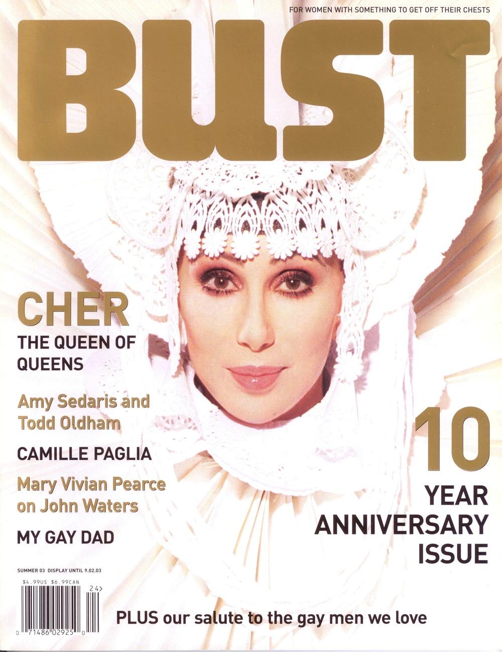 BUSTSummer2003_Cover.jpg