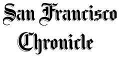 san-francisco-chronicle-68165e77b462680068bd57d199c7cbf9.png.jpeg
