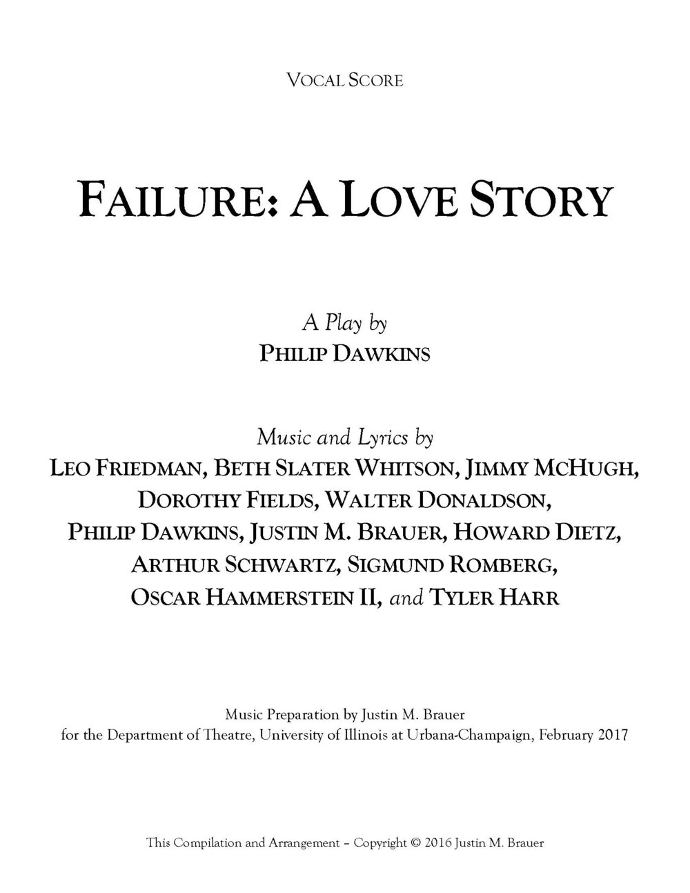 Failure A Love Story Vocal Score_Page_01.jpg