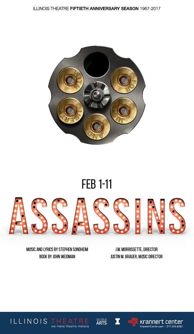 assassins poster.jpg