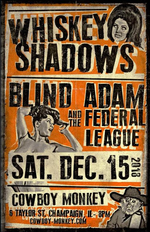 WS-Blind-Adam