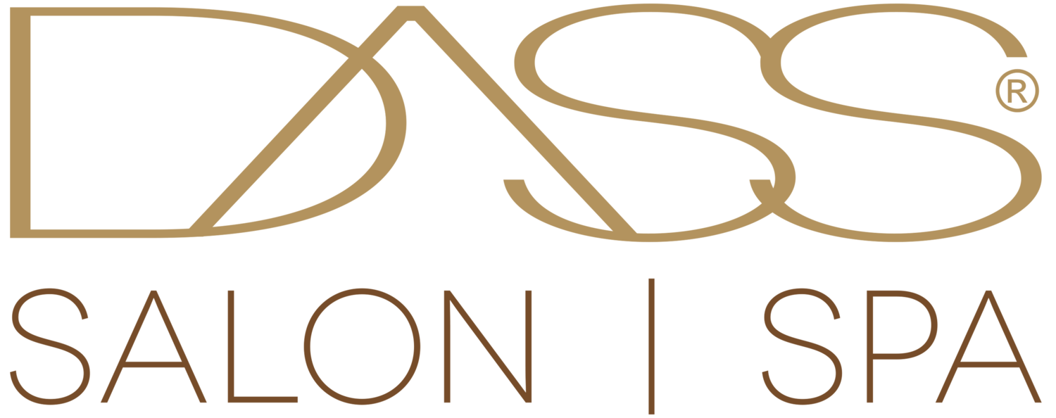 Services Dass Salon Spa