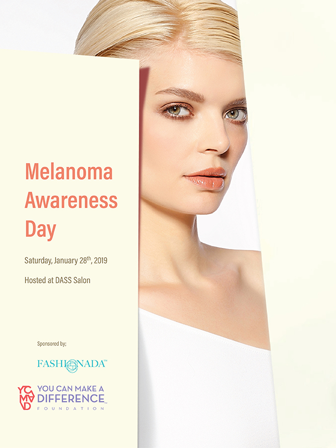Melanoma Awerness Day Ad_Web_19.jpg
