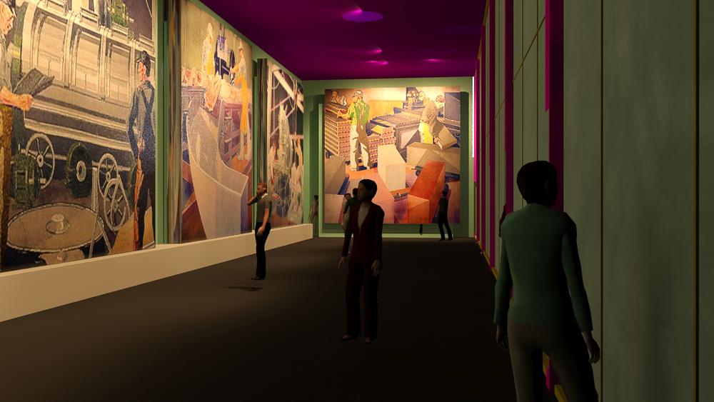 murals-images--3.jpg