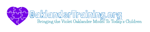 OaklanderTraining.org
