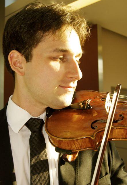 Alex Toskov