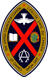 200px-United_Church_of_Canada.png