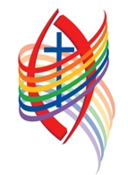 united-church-rainbow.png