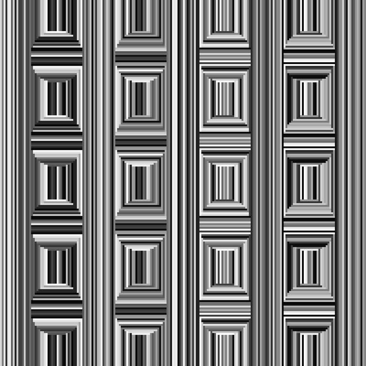 coffer illusion.jpg