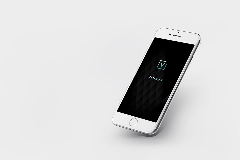 Vinaya-App-thumb.jpg