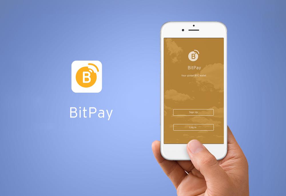 BitPay-thumb.jpg