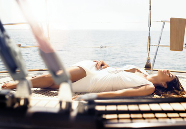 Yacht_Lady.jpg