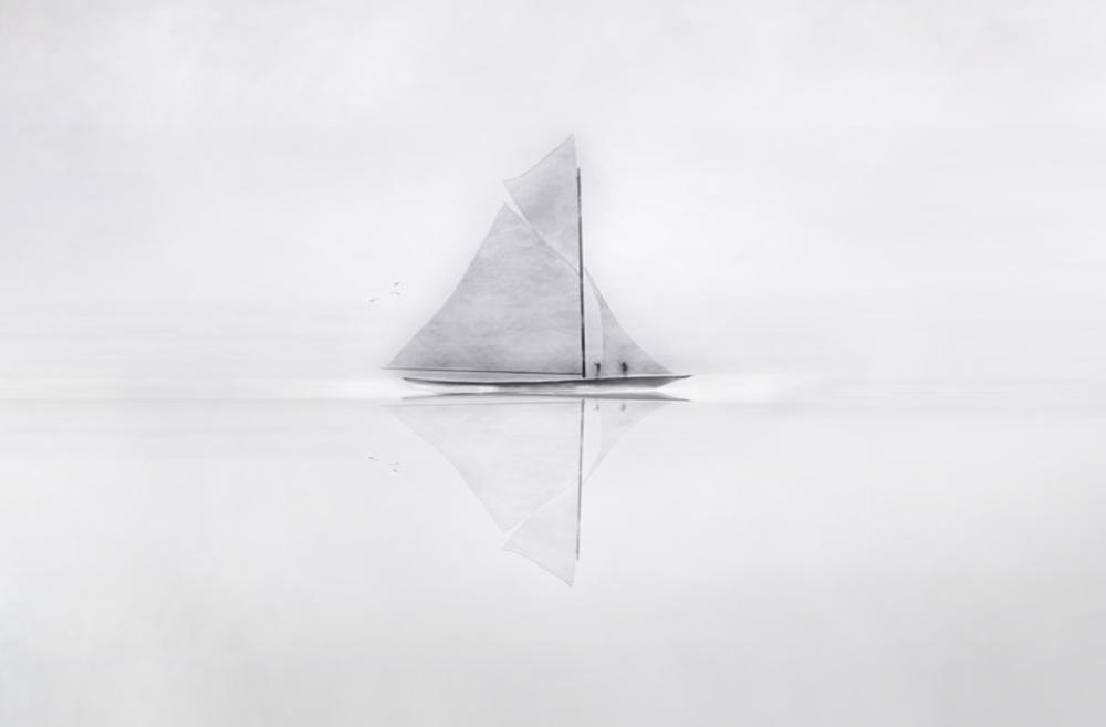 TYC_Boat_005.jpg
