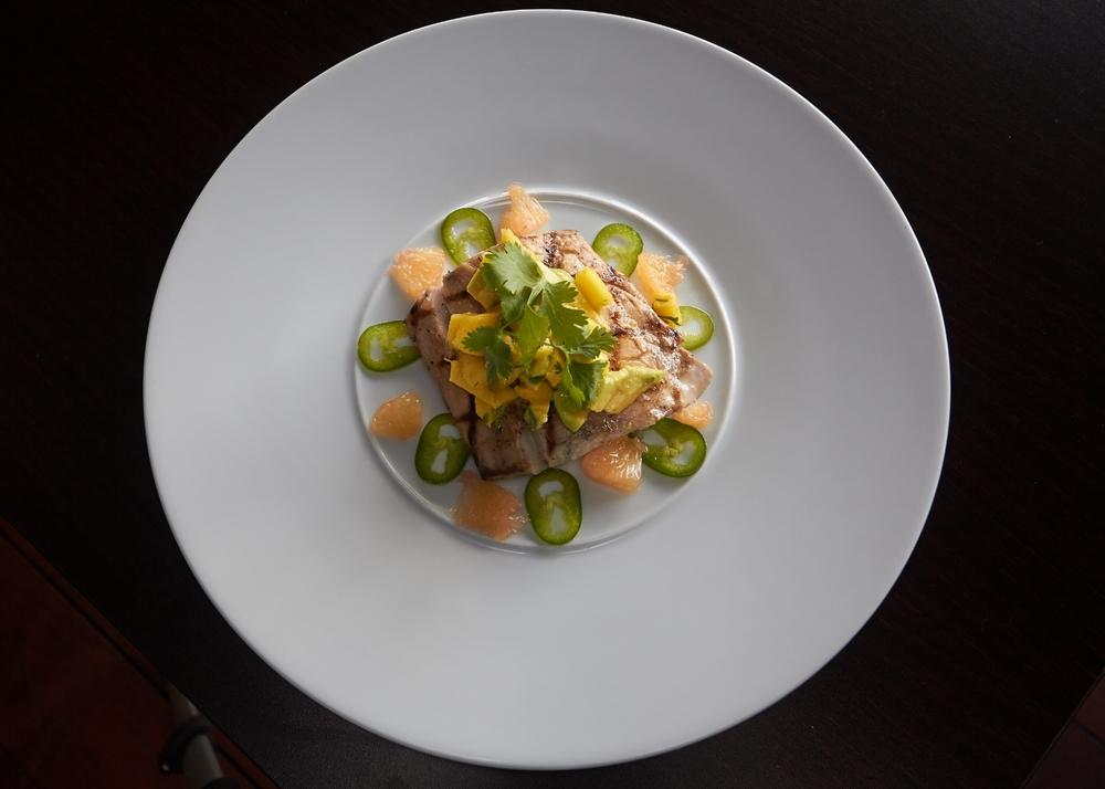 Mackeymedia - Flying Fish dishes 1013 full 7 (1).jpg