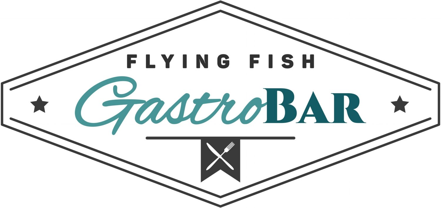 Flying Fish GastroBar