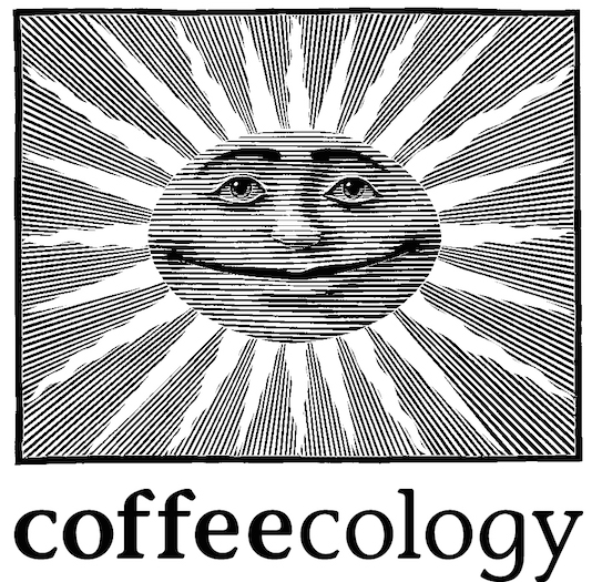 COFFEECOLOGY_LOGO_BW.jpg